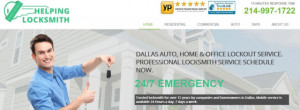12465018-dallas-locksmith1